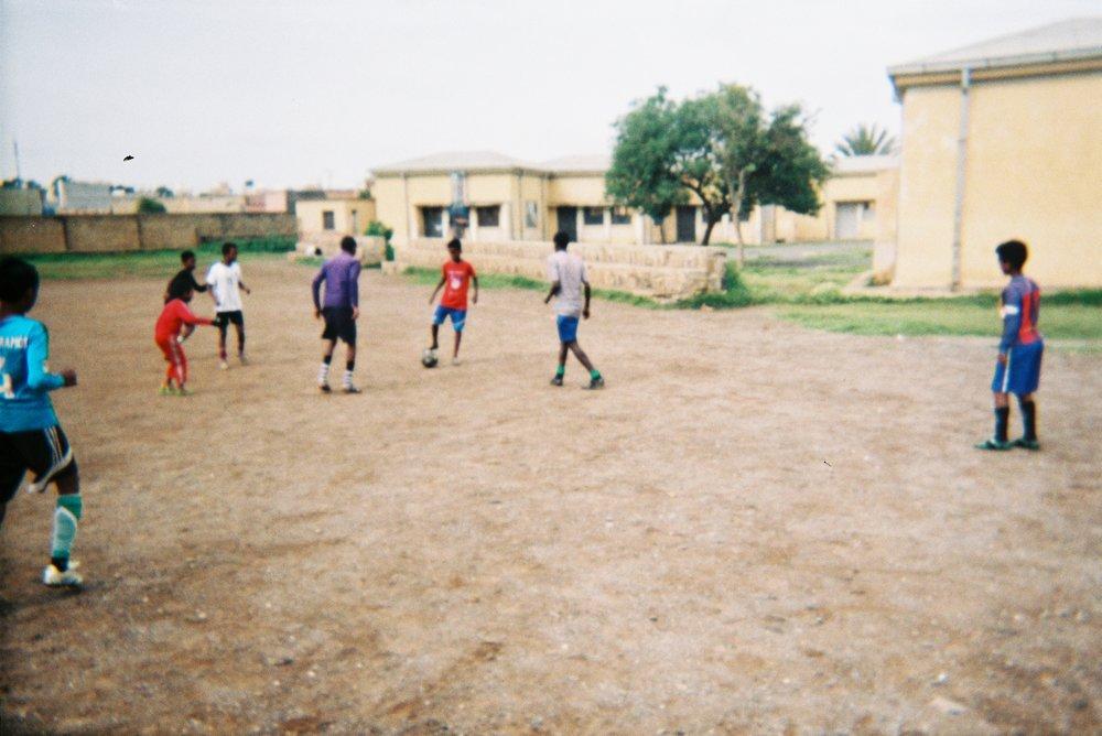 Eritrea 2.JPG