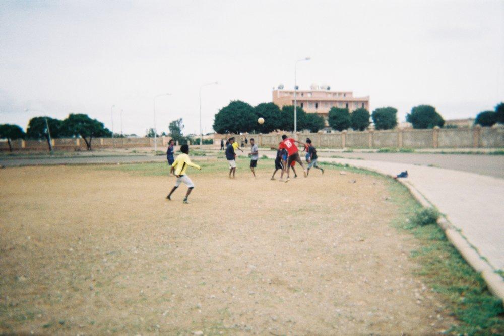 Eritrea 9.JPG