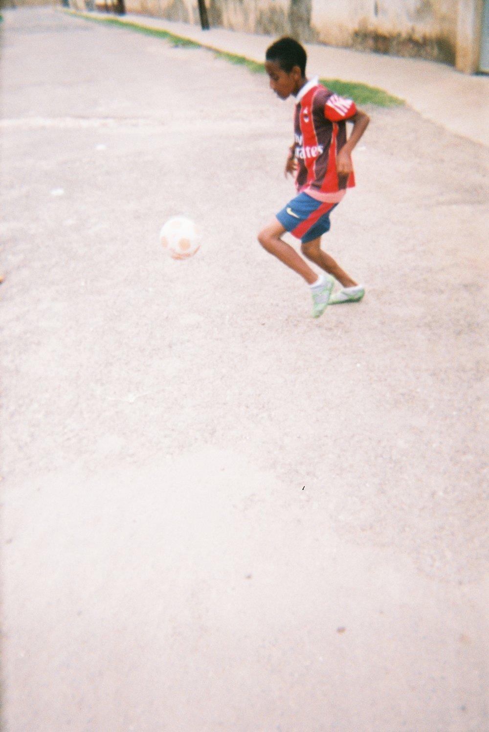 Eritrea 21.JPG