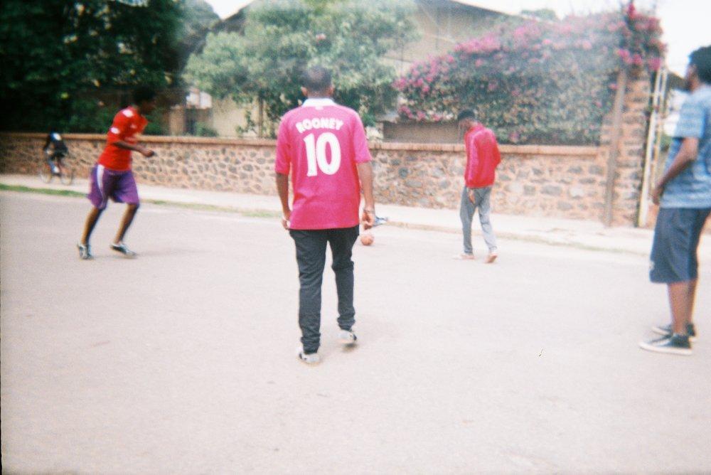 Eritrea 16.JPG