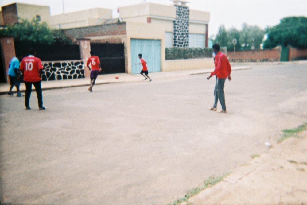 Eritrea 19.JPG