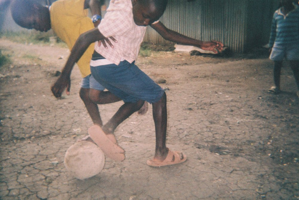 Kenya (CFK) 13.JPG