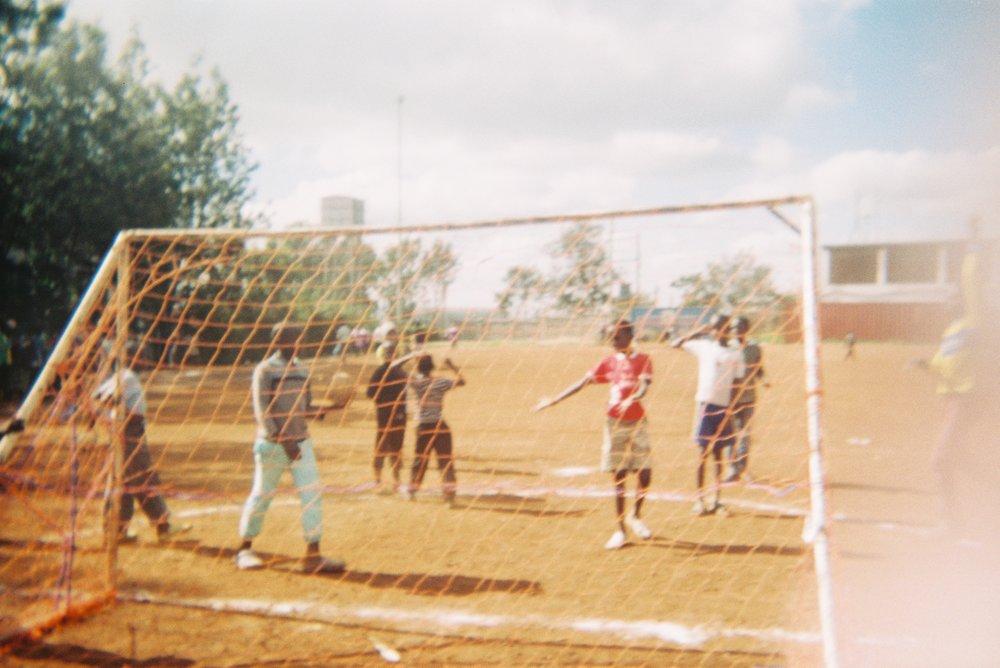 Kenya (CFK) 4.JPG