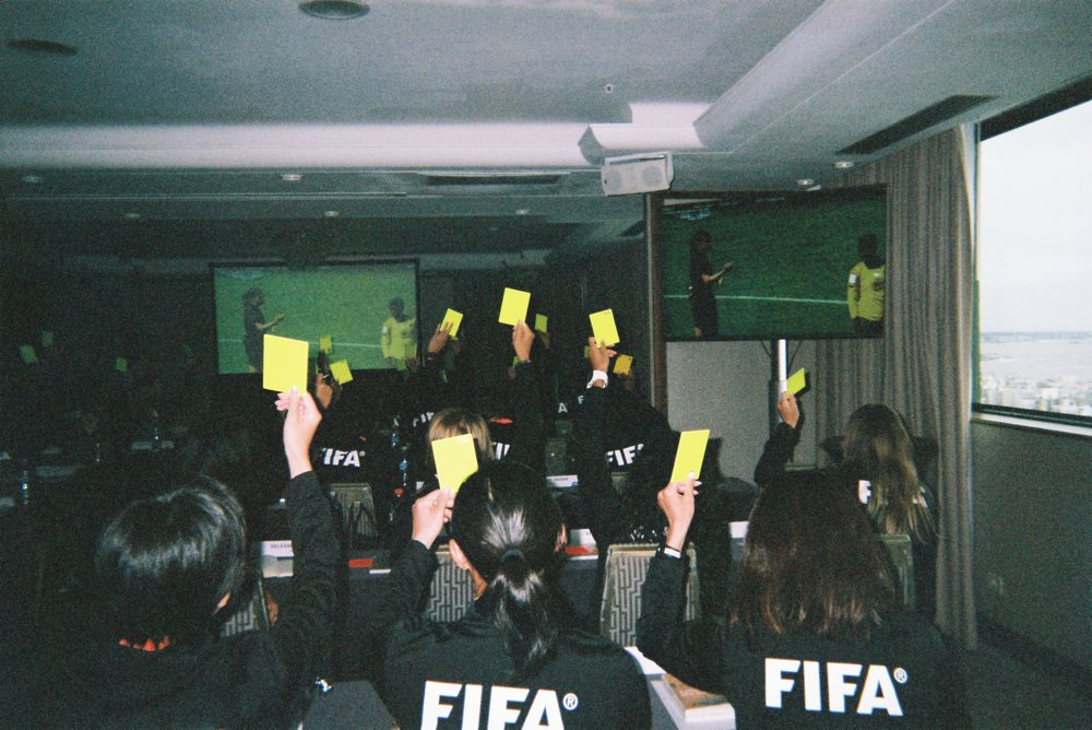 Referee 10.JPG