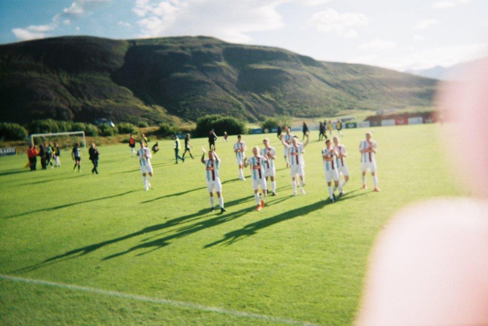 Iceland 6.JPG