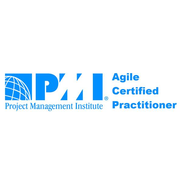 Agile-Certified-Practitioner-PMI-ACP.jpg