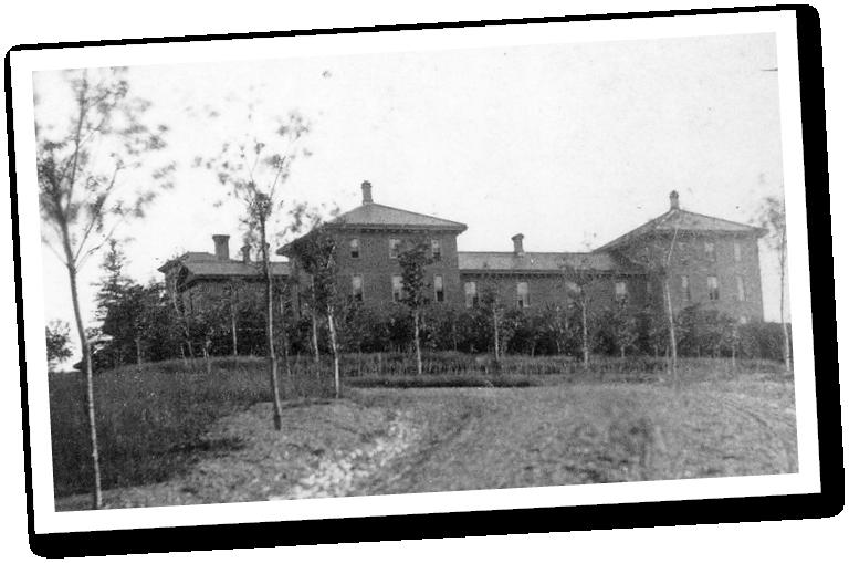 06_1830-1880