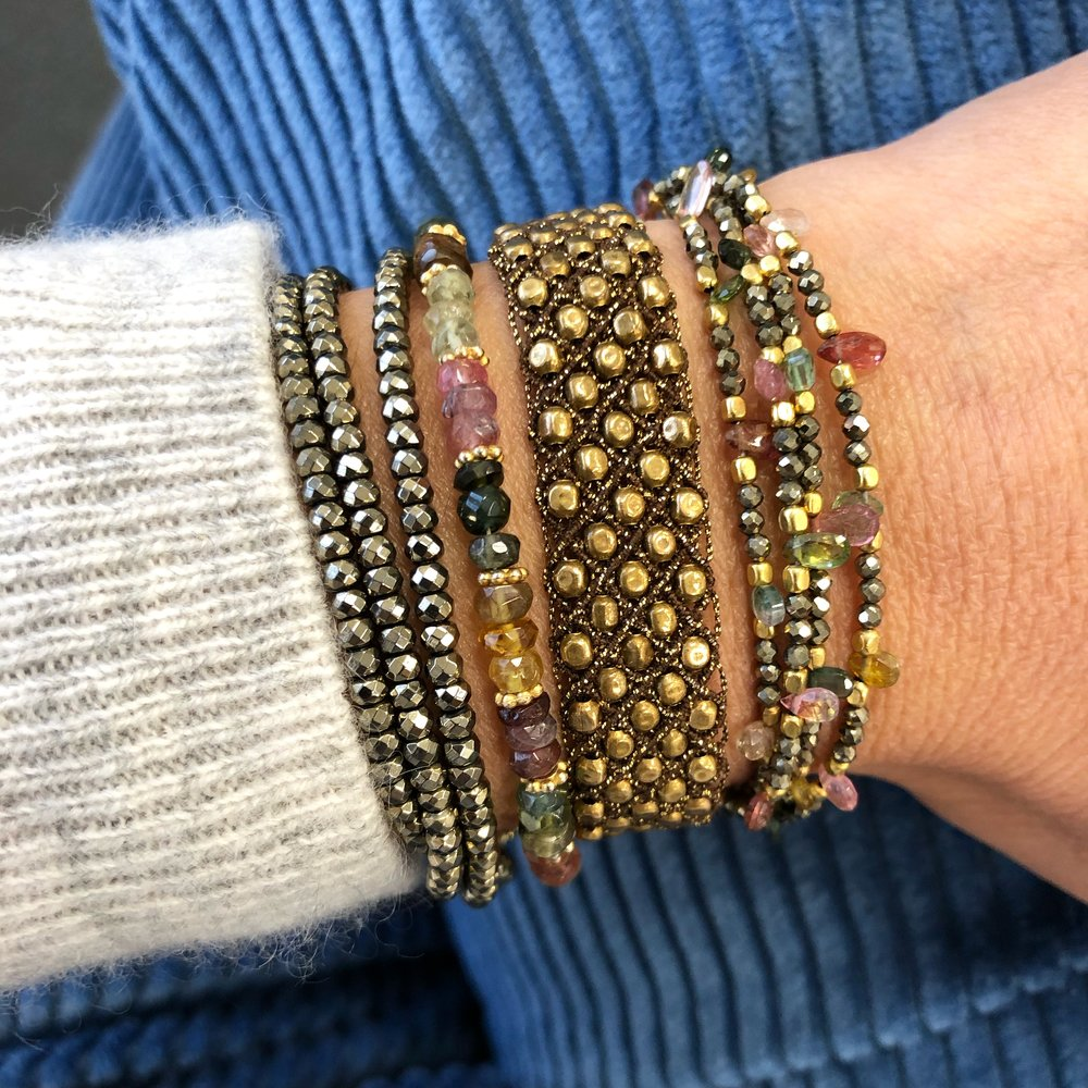 CYBILLE bracelet porté.jpg