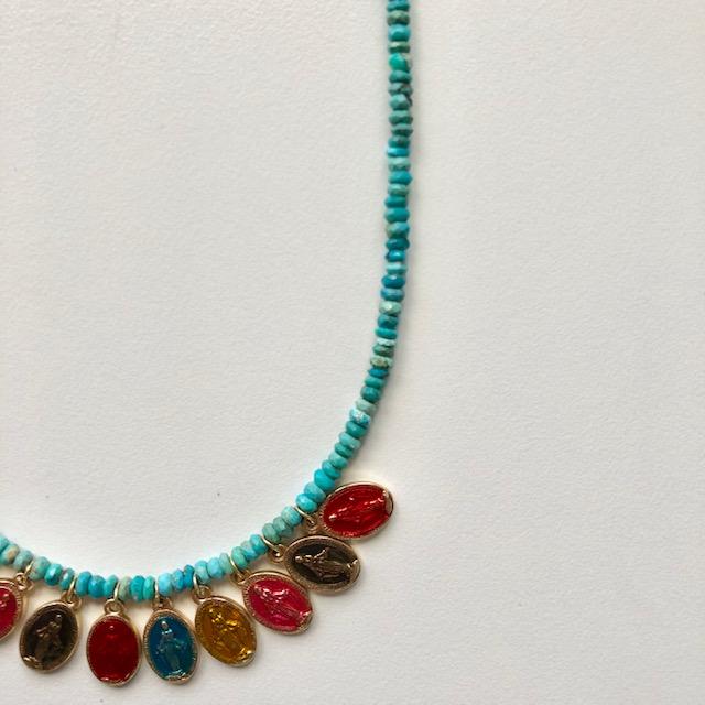 MADONNA turquoise.jpg
