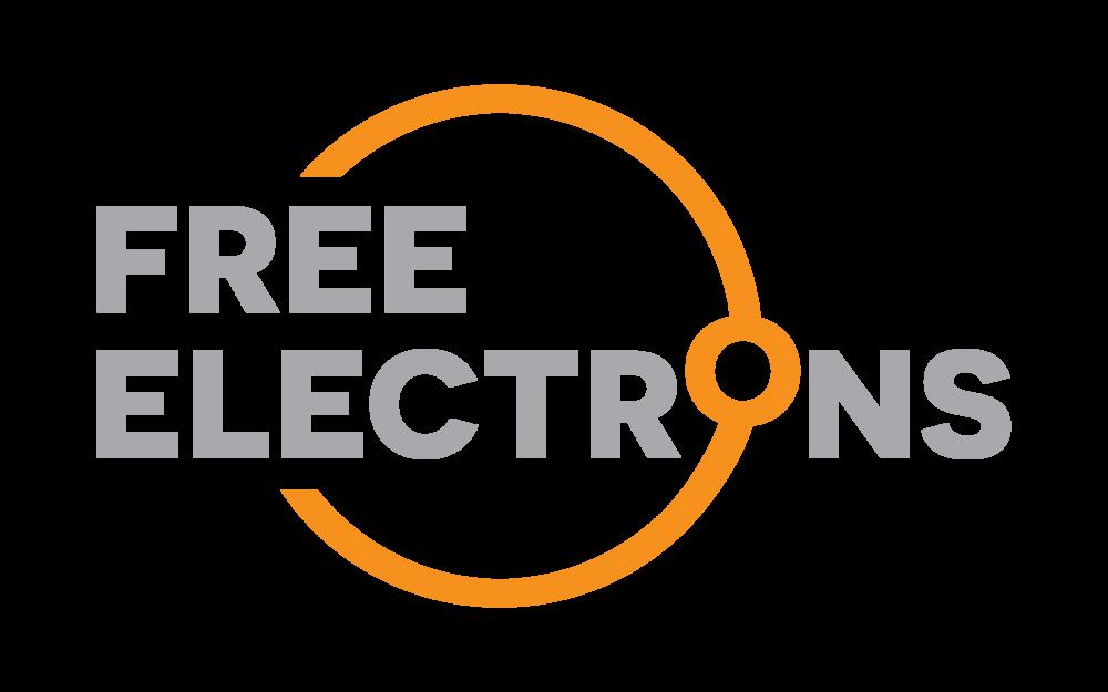 FE_Final Logo_Orange_Grey-01.png