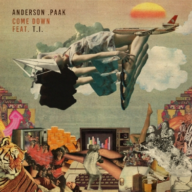 anderson-paak-come-down.jpeg