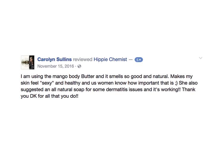 HC_Facebook Reviews_BB.png
