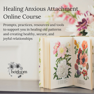 Healing Anxious AttachmentOnline Course.png