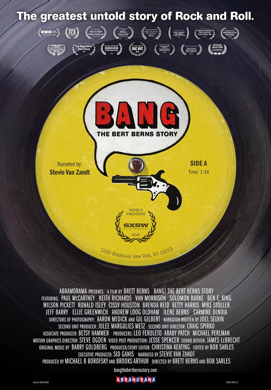 Bang_1.jpg