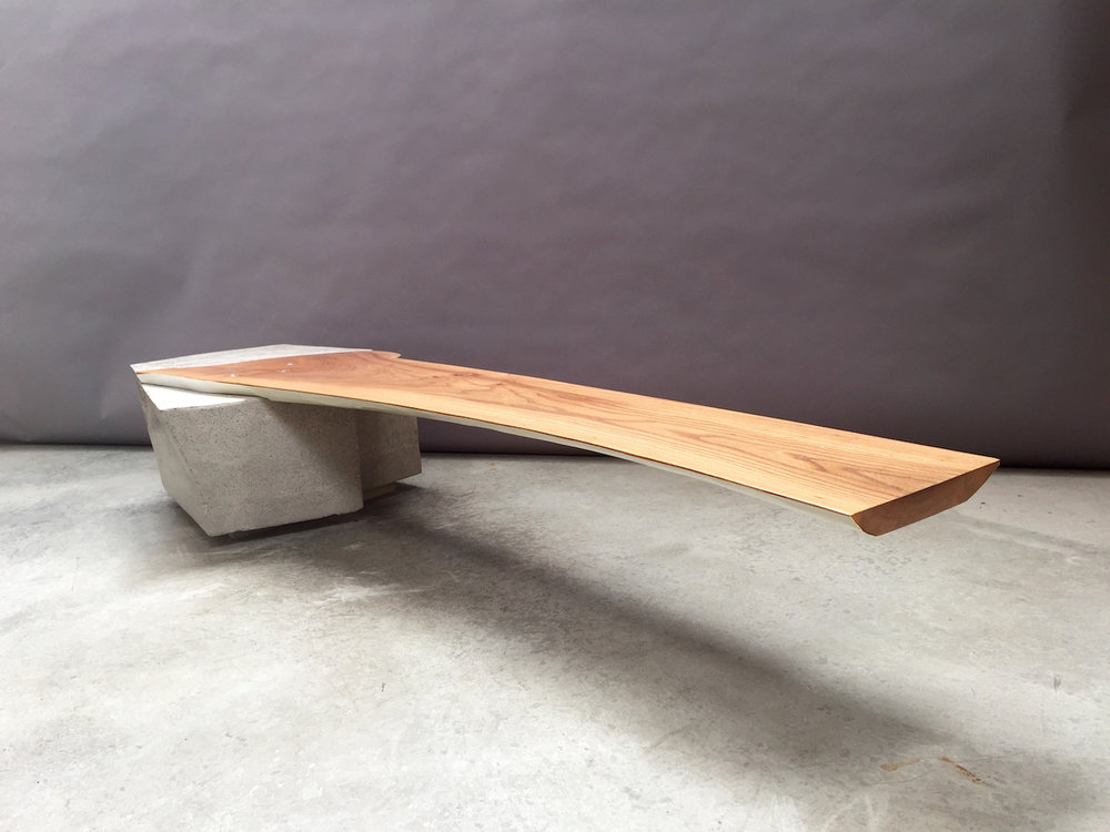 Diving Board Coffee Table‏_end view_web.jpg