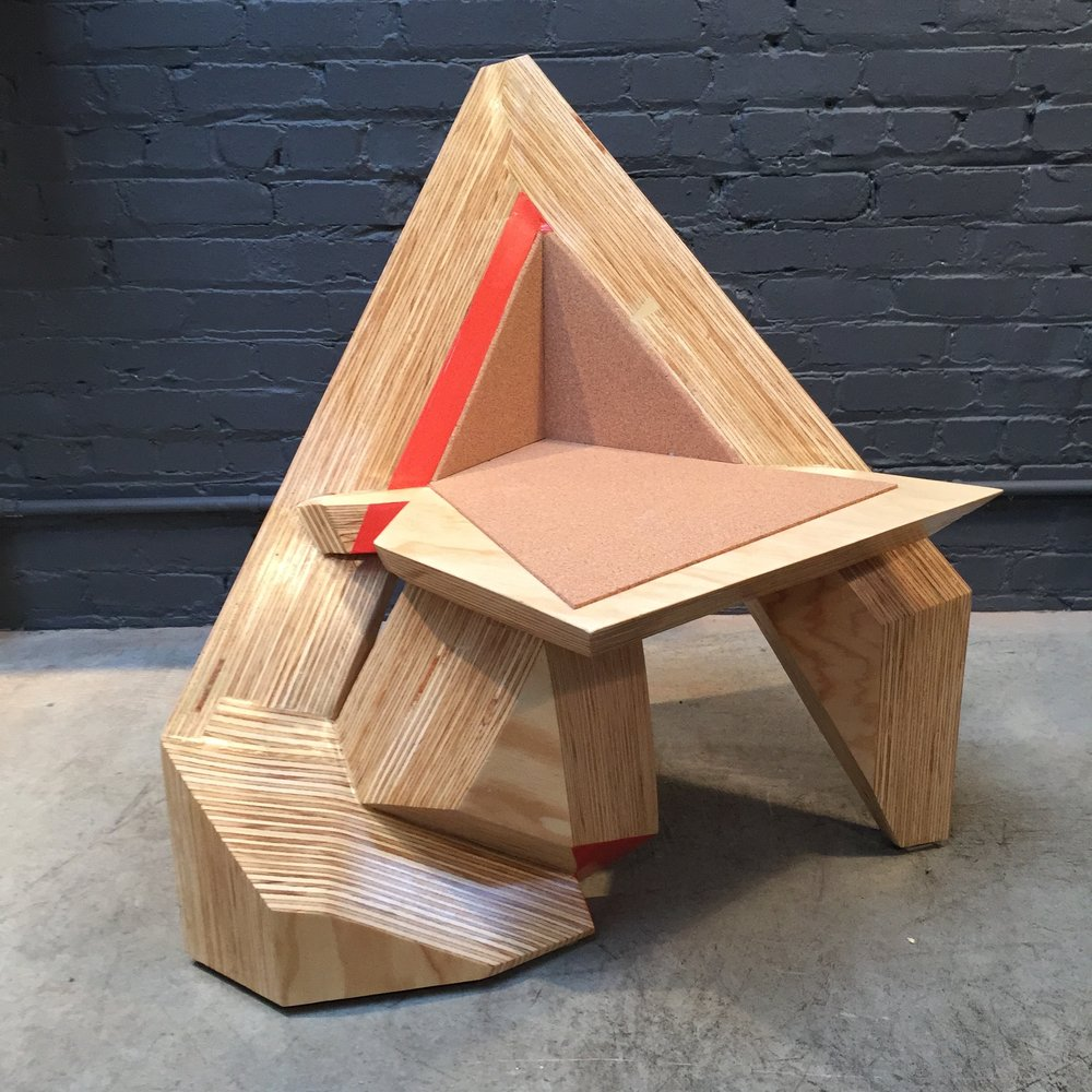 Plywood Chair_ReUpped_front.jpg