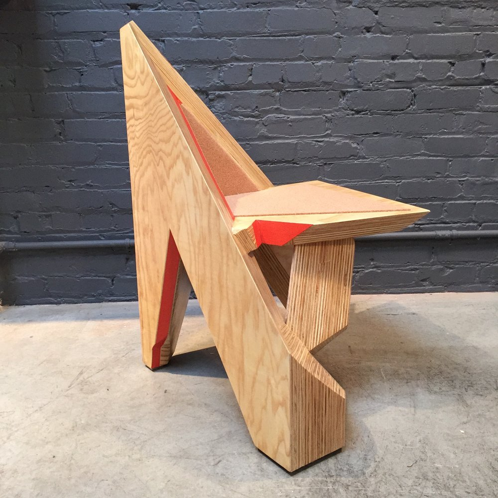 Plywood Chair_ReUpped_side.jpg