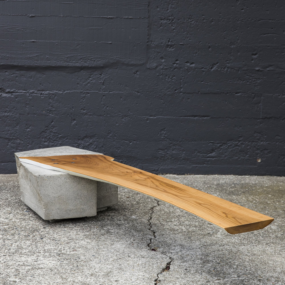 01.Assad + Wickham_Diving Board Table_web.jpg