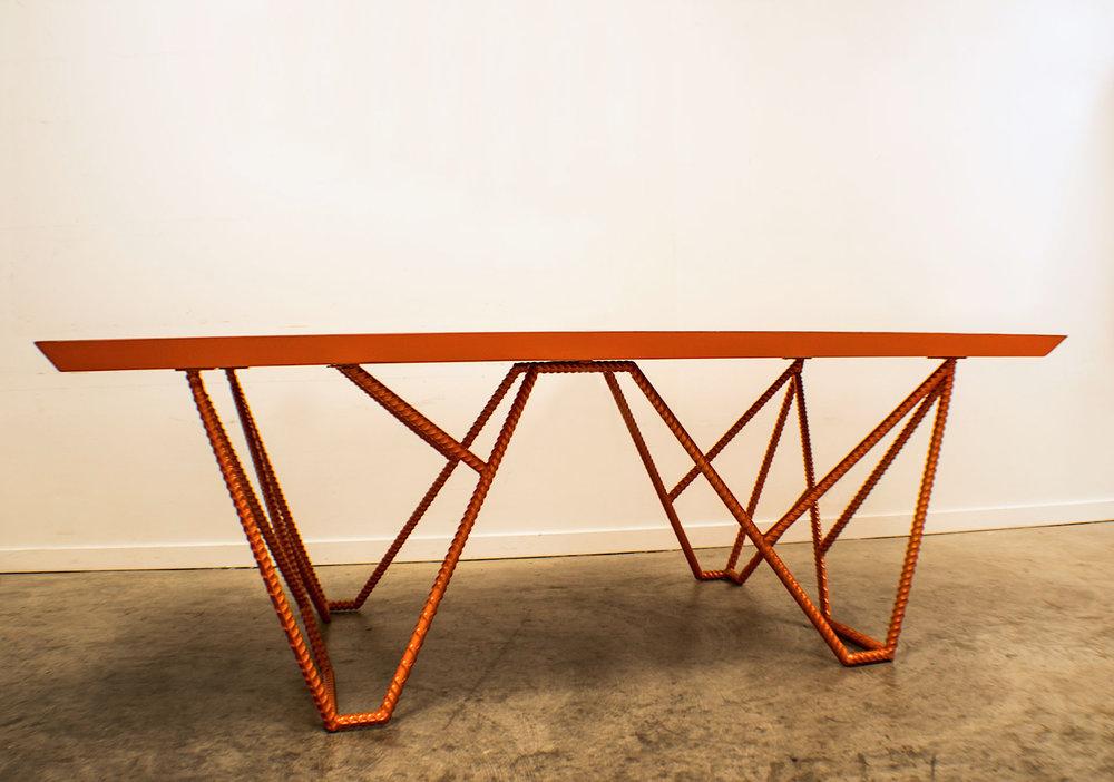 CONFER table_2.jpg