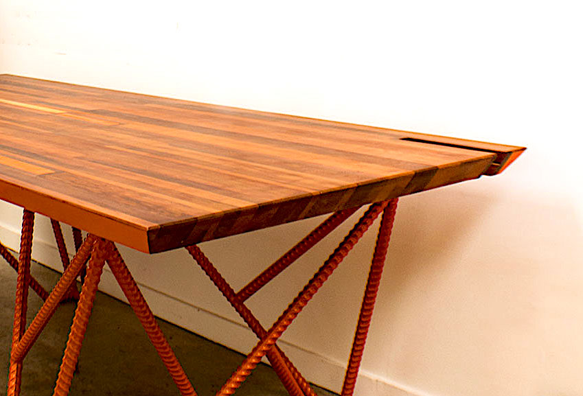 CONFER table_detail 2.jpg