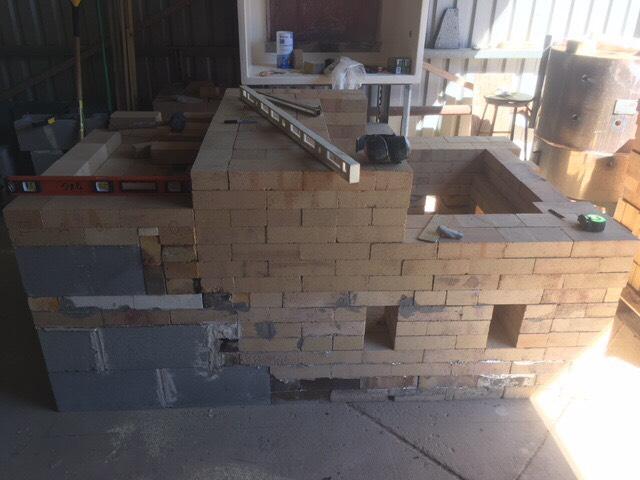 Doug Casebeer_V8 kiln build_example.jpeg
