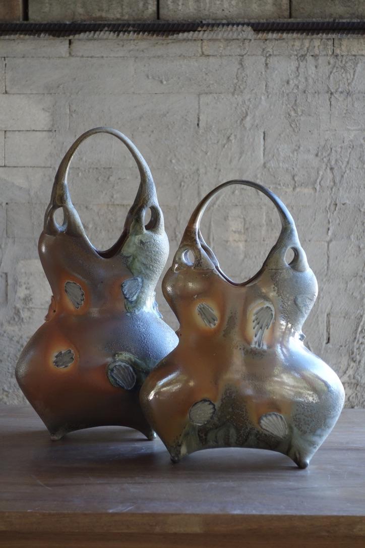Baskets , Tara Wilson