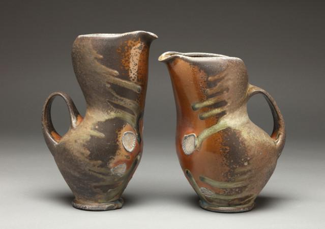 Tara Wilson_pair of pitchers.jpg
