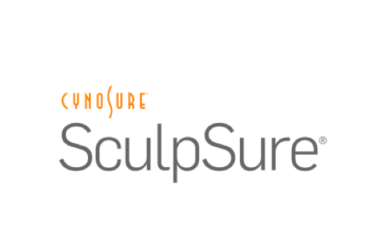 SculpSure-logo.png