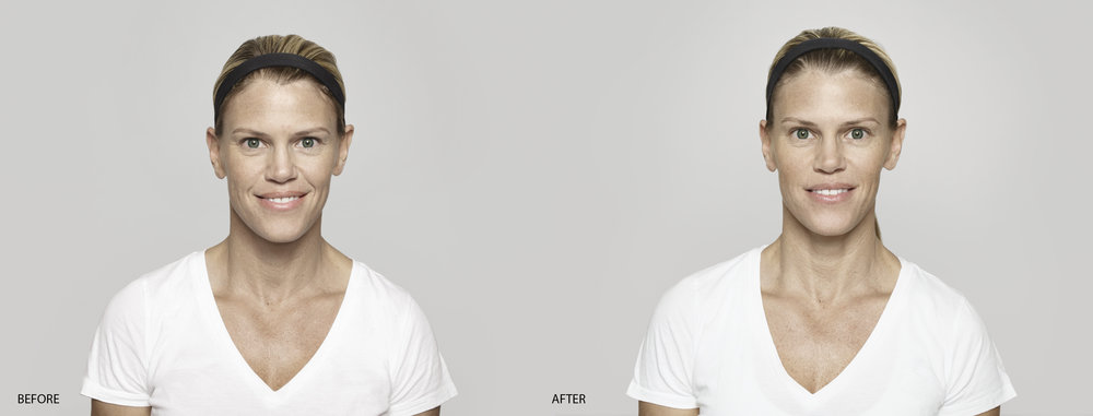 Tiger Before & After.jpg
