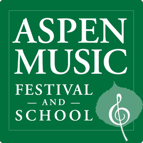 Aspen-Music-Festival-and-School-2012.jpg