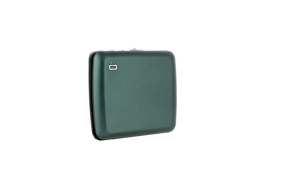 Code Wallet - Platinum