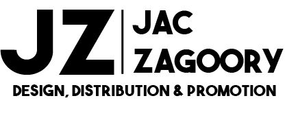 JZ-Small.jpg