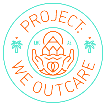 Project: We Outcare