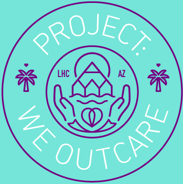 project-we-outcare3.png