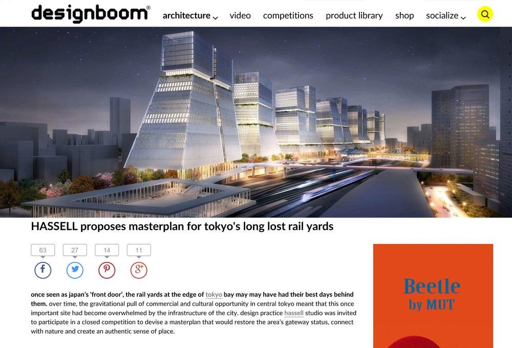 Tokyo Designboom.JPG
