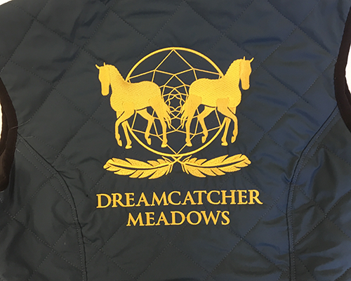 Dreamcatcher Meadows