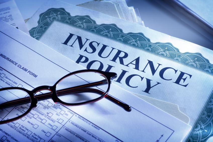 Auto Insurance Policy.jpg