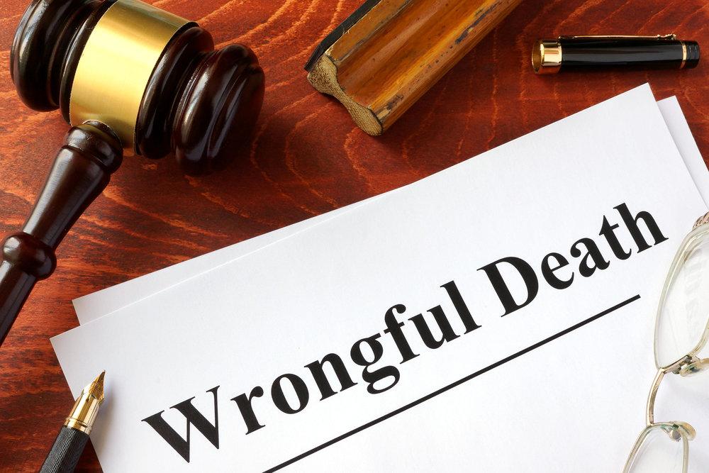 Washington-State-Wrongful-Death-Laws