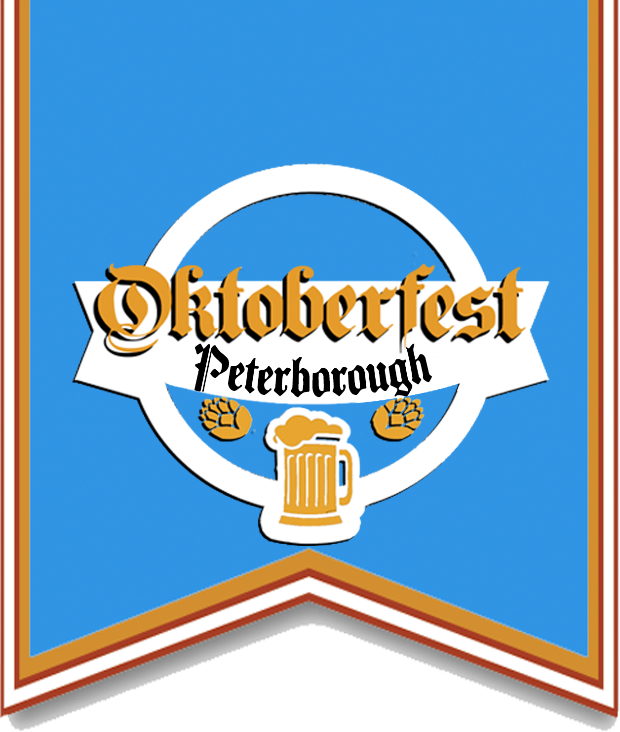Oktoberfest Peterborough