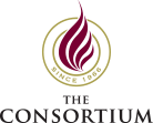consortium-logo.png