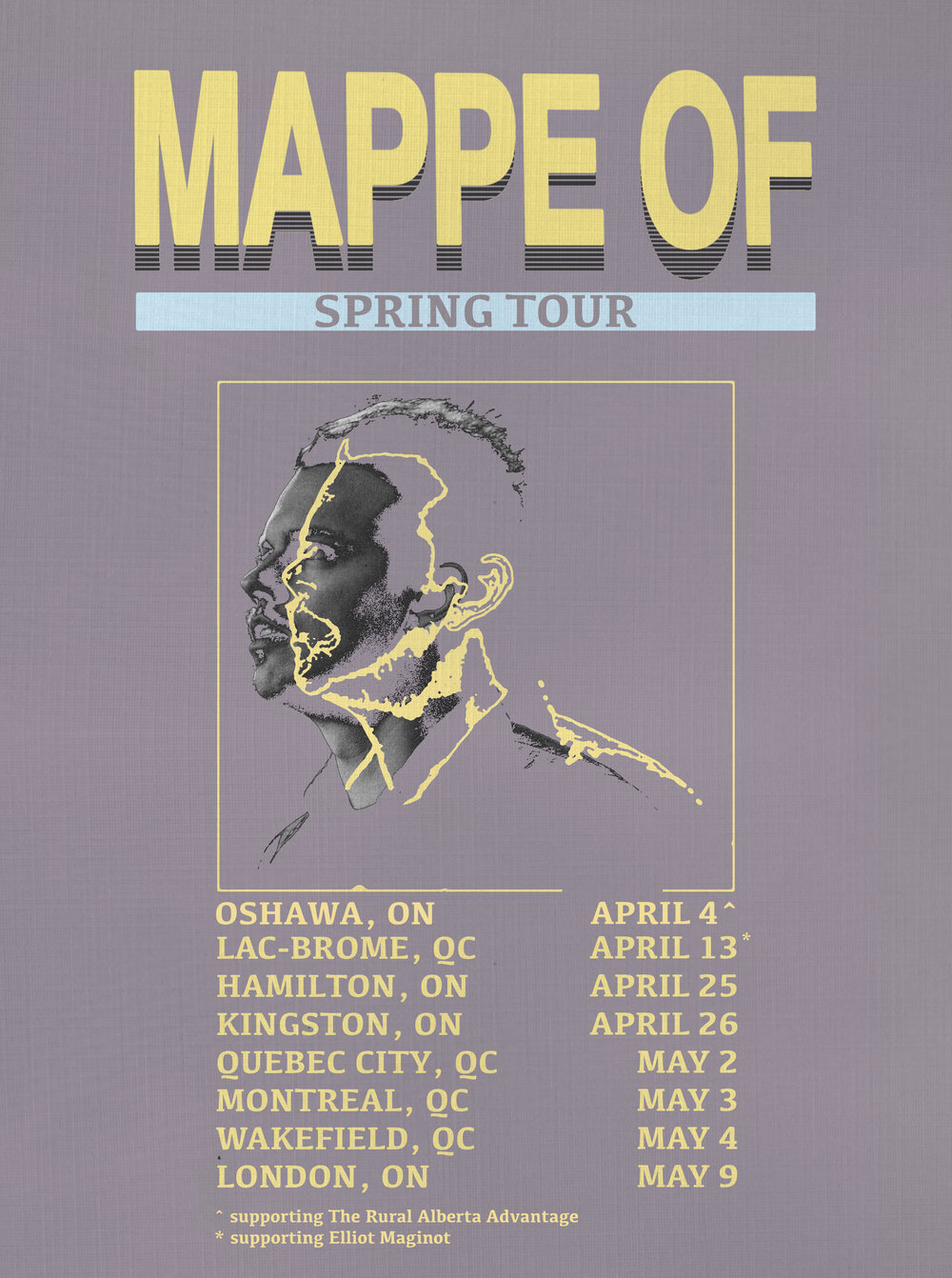 Mappe Of Spring Tour.jpeg