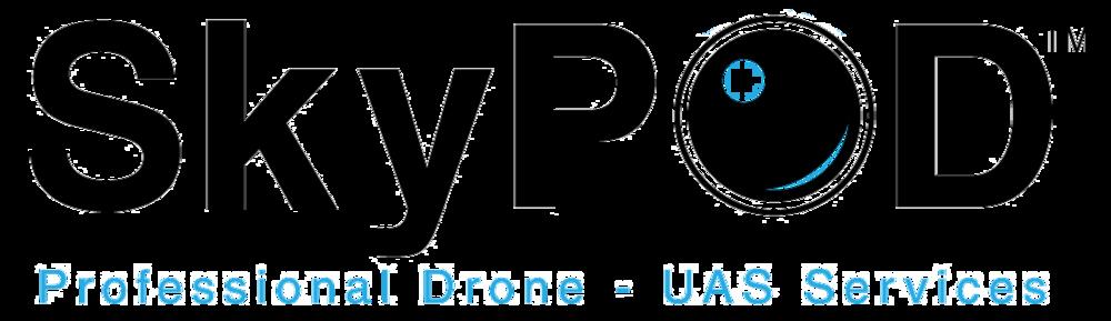 FK-LSUS - SkyPod V2.png