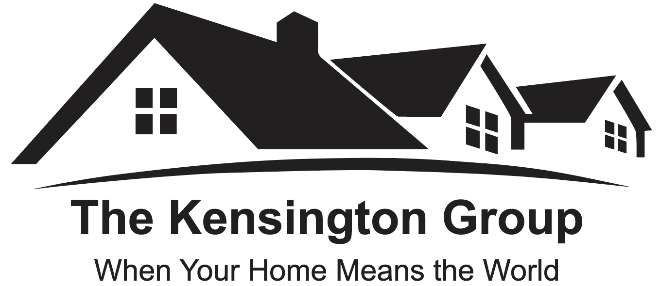 The Kensington Group
