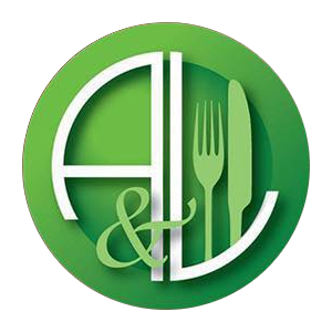 A&L Brown Nutrition