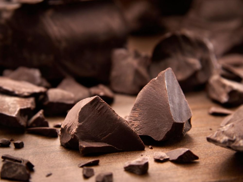 1280-dark-chocolate.jpg