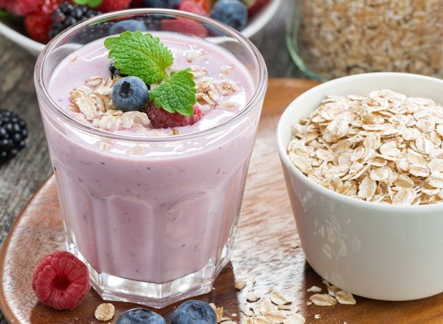 oatmeal-oats-smoothie-640x468.jpg