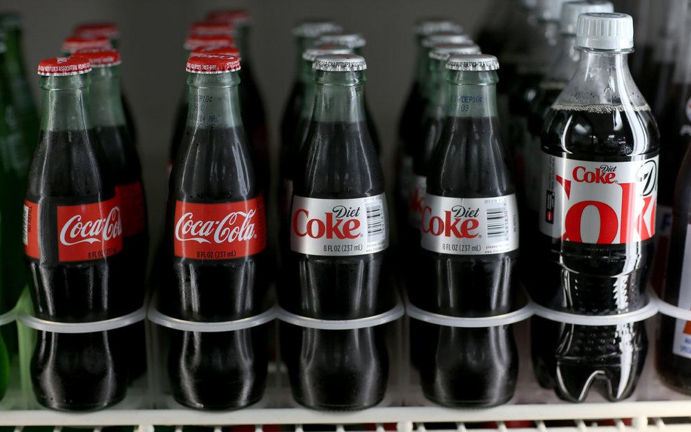 diet-soda-ftr.jpg