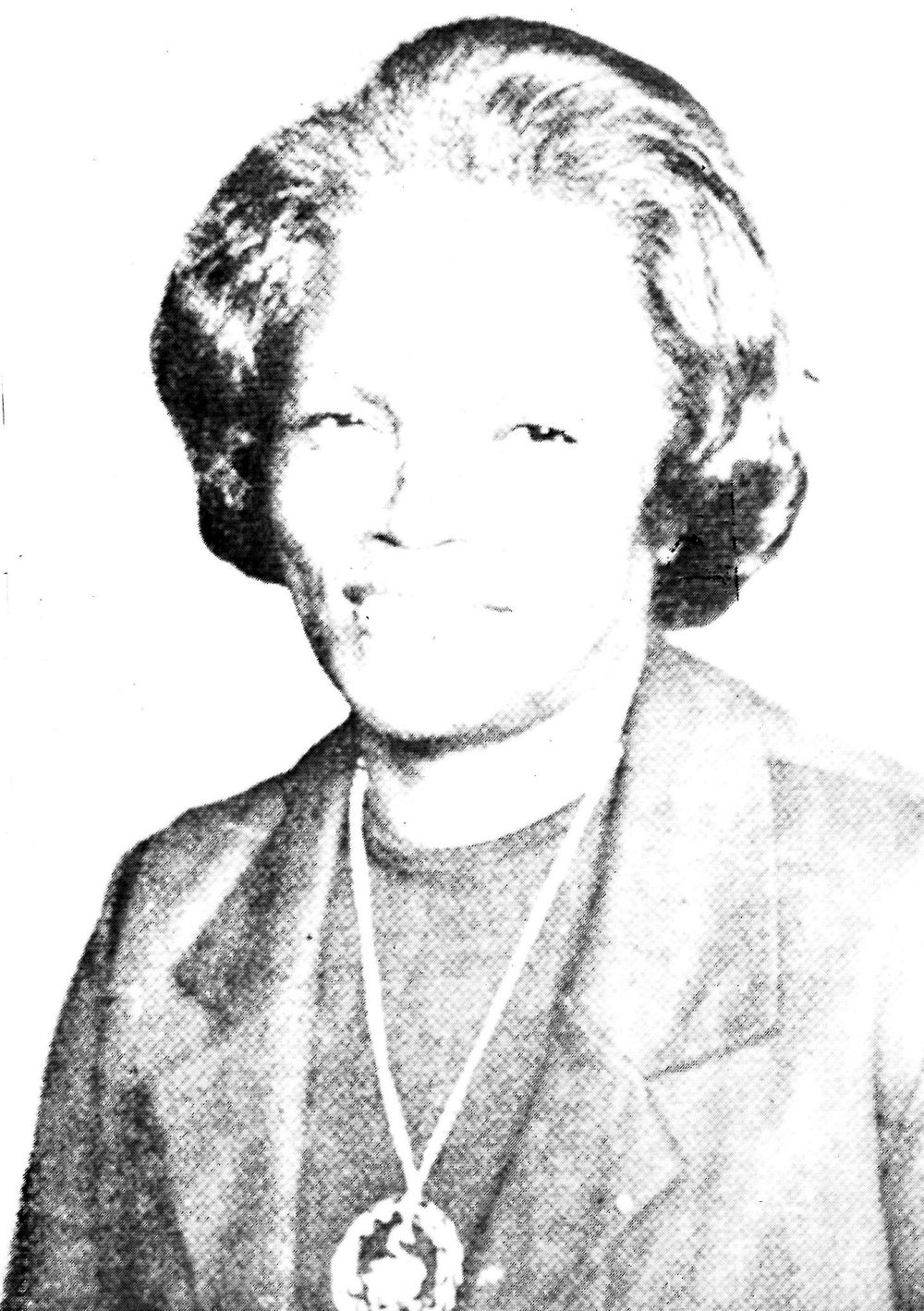 16 Thelma Broadous Williams.jpg