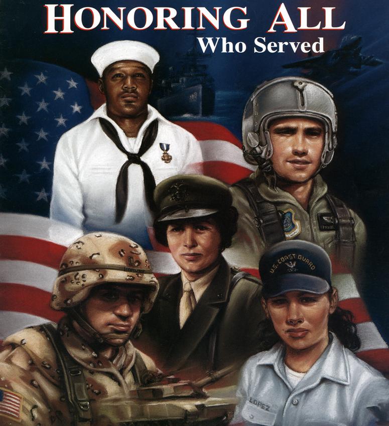 broadous veterans.png