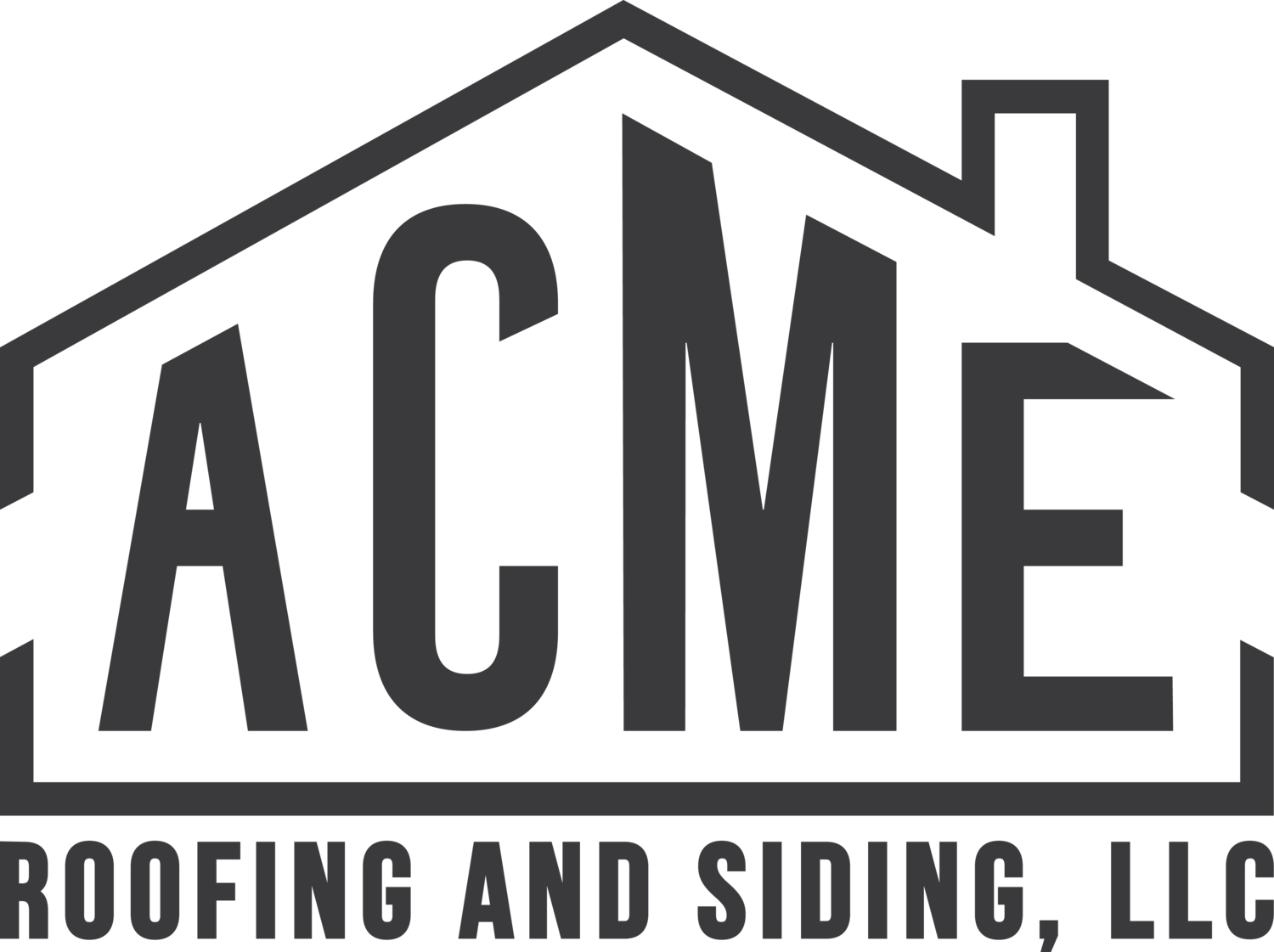 ACME Roofing & Siding